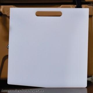 Cutting Board for Avenger Hero Extreme 75-Quart Cooler