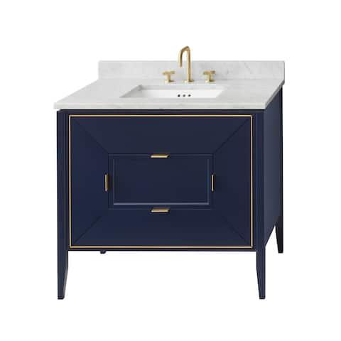 Buy Ronbow Bathroom Vanities Vanity Cabinets Online At