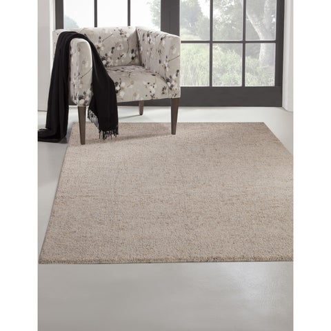 Trudy Natural Area Rug by Greyson Living - 5' x 8'