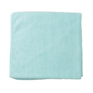 Bucky Spa Bath Towel