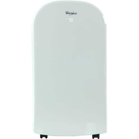 Whirlpool 14,000 BTU Portable Air Conditioner