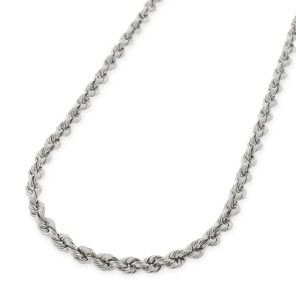 ALARRI 1.38 Carat 14K Solid Gold Fish Hook Earrings Diamond Amethyst