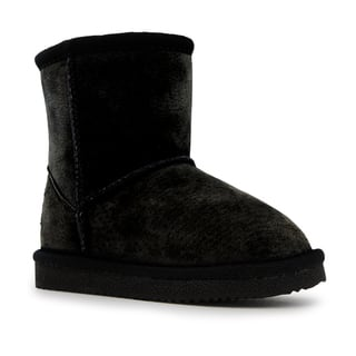 Lamo Girls Kid Classic Boot|https://ak1.ostkcdn.com/images/products/17096761/P23367557.jpg?impolicy=medium