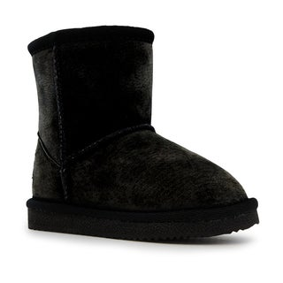 Lamo Girls Kid Classic Boot