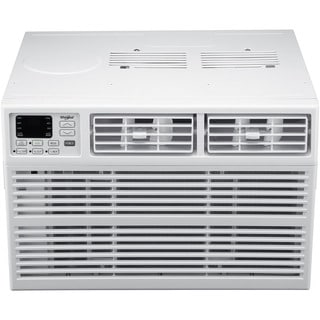 15,000 BTU Window AC with Electronic Controls