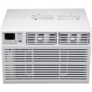 15,000 BTU Window AC with Electronic Controls