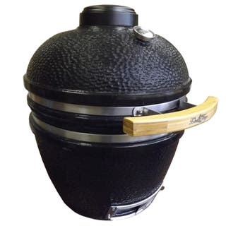 Betere Shop Duluth Forge Kamado Grill - 21 Inch - Free Shipping Today HD-22