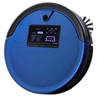 bObsweep PetHair Plus Robotic Vacuum Cleaner and Mop|https://ak1.ostkcdn.com/images/products/17097459/P23368330.jpg?impolicy=medium