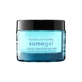 Bumble and bumble 1.5-ounce Sumogel