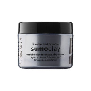 Bumble and bumble 1.5-ounce Sumoclay