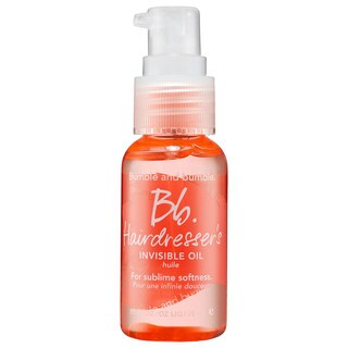 Bumble and bumble Hairdresser's 0.85-ounce Invisible Oil