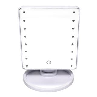 LED Lamp Makeup Mirror|https://ak1.ostkcdn.com/images/products/17098304/P23368759.jpg?impolicy=medium