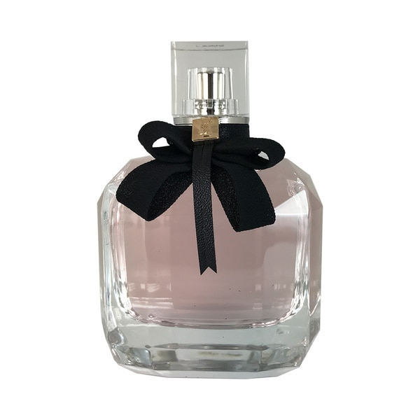 Shop Yves Saint Laurent Mon Paris Women S 3 Ounce Eau De