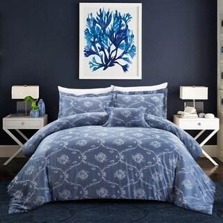 Hotel Tuscany Comforter Set