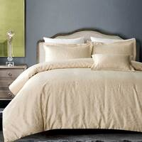 Hotel Royal Bloom Comforter Set
