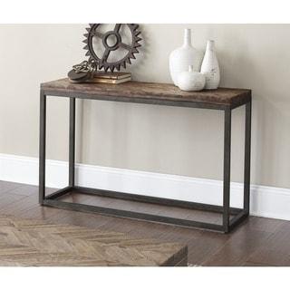 Lockwood 48-Inch Sofa Table by Greyson Living