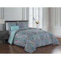 Avondale Manor Trista 5-piece Comforter Set