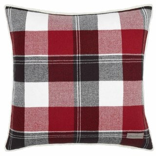 Christmas Throw Pillows Online At Our Best