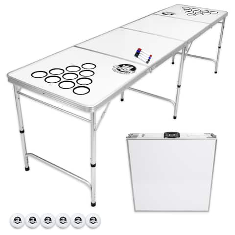 Table Games Find Great Recreation Room Deals Shopping At