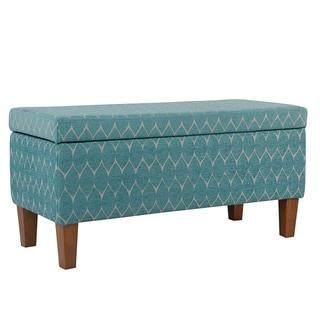 Phenomenal Buy Storage Benches Online At Overstock Our Best Living Inzonedesignstudio Interior Chair Design Inzonedesignstudiocom