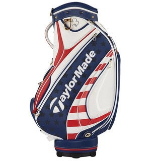 TaylorMade US Open Staff Bag