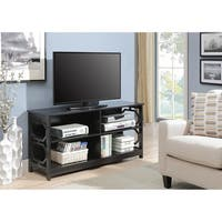 Porch & Den Bywater Lesseps TV Stand
