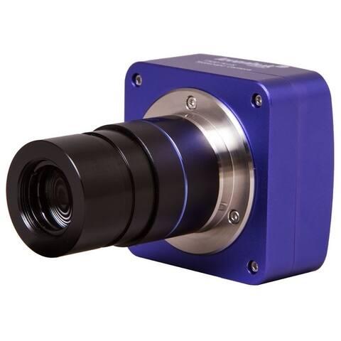 Levenhuk T800 PLUS Digital Camera