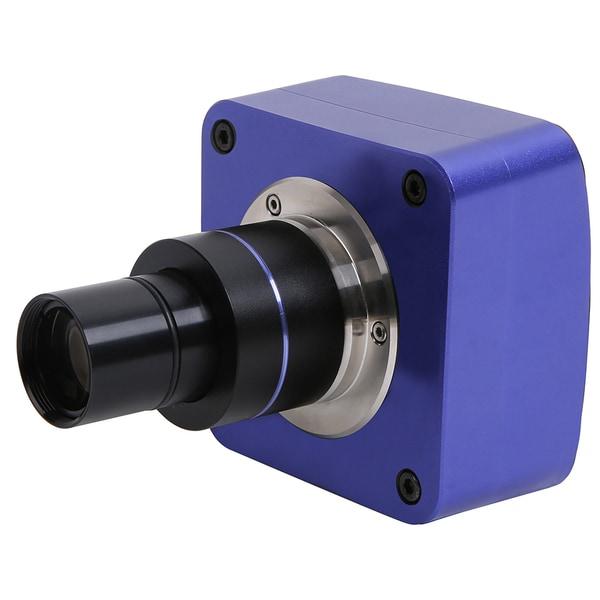 Levenhuk M1400 PLUS Digital Camera