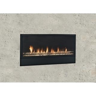 Shop 42 Quot Monessen Artisan Vent Free Gas Linear Fireplace