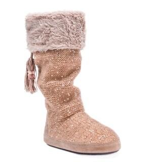 MUK LUKS® Women's Winona Slippers