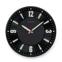 Citizen Gallery Clock CC2012