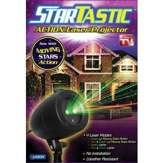 Startastic Action Outdoor Holiday Projector|https://ak1.ostkcdn.com/images/products/17126196/P23393658.jpg?impolicy=medium