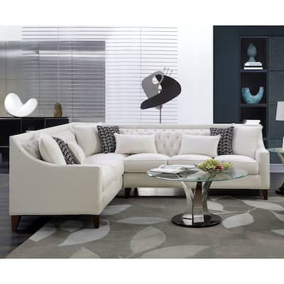 Buy Sectional Sofas Sale Online at Overstock | Our Best ...