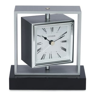 Citizen Decorative Accents Clock CC1007