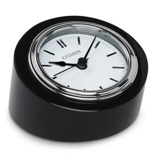 Citizen Workplace Clock CC1005