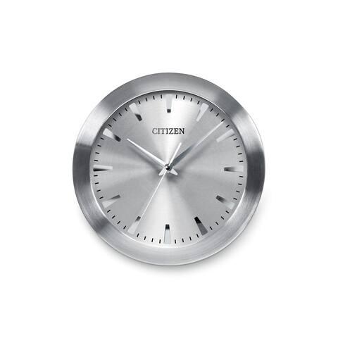 Citizen Gallery Clock CC2003