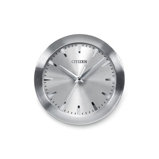 Citizen Gallery Clock CC2003