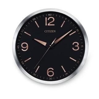 Citizen Gallery Clock CC2002