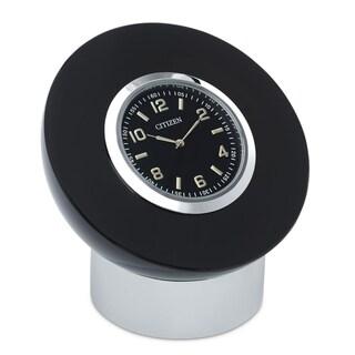 Citizen Decorative Accents Clock CC1011