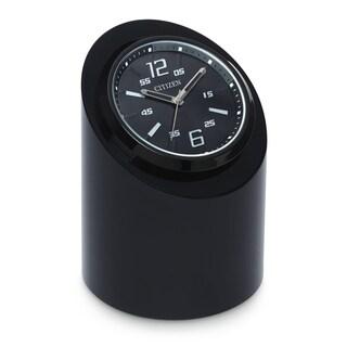 Citizen Workplace Clock CC1010