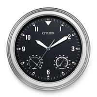 Citizen Outdoor Clock CC2017