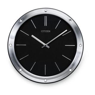 Citizen Gallery Clock CC2001