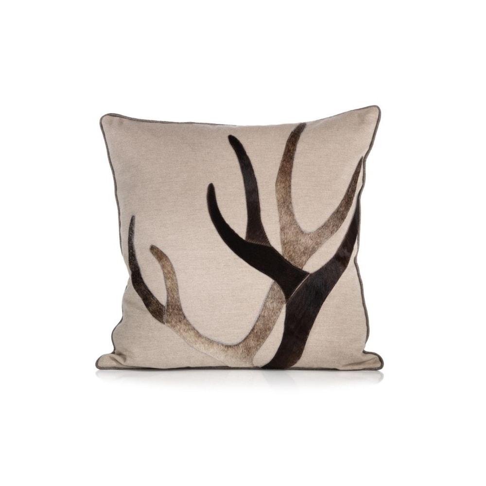 Shop Zodax Decorative Pillows on DailyMail