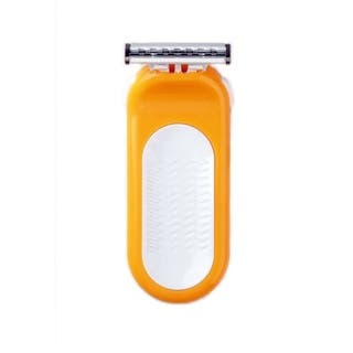 Compatible Razor fits with Sensor Excel for Women Refill Blade Cartridges