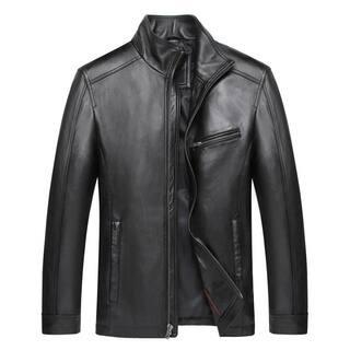 Mason & Cooper Edison Leather Jacket (Option: 5xl)|https://ak1.ostkcdn.com/images/products/17127660/P23394897.jpg?impolicy=medium