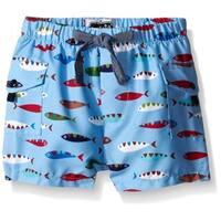 MUD PIE Boys Swim Trunks