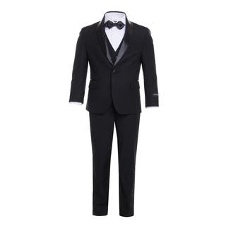 0ffb30c42a8 Buy Boys  Suits Online at Overstock