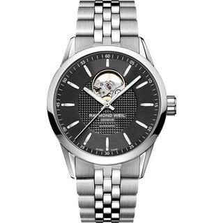 Raymond Weil Freelancer Automatic Mens Watch 2710-ST-20021
