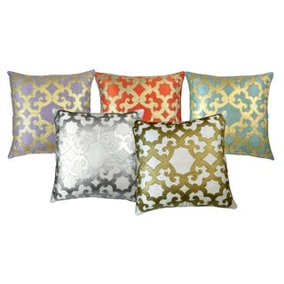 e94aa5aa134 Buy Size 24 x 24 Throw Pillows Online at Overstock