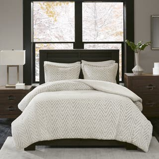 Madison Park Comforter Sets  f5a3ffe35